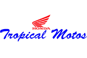 Tropical Motos